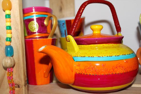 Maison du monde tasse good coffret tasses en porcelaine - Tasse a cafe maison du monde ...