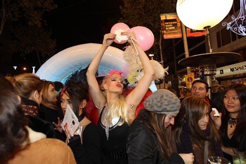 https://letiziabarcelona.com/wp-content/uploads/2012/11/theshoppingnight2012bcn4.jpg