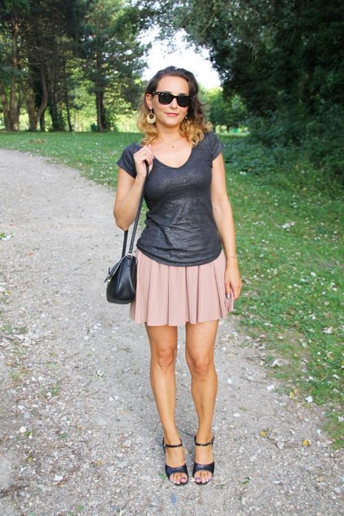 blog de femme