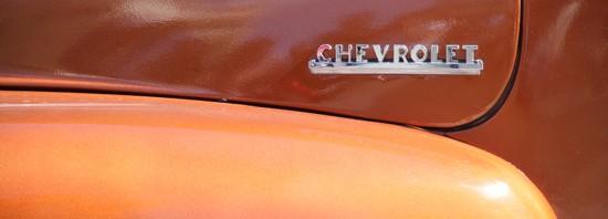 Riverside Car Show à Calafell