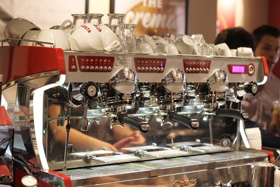operational issues in costa coffee Early careers  this scheme exposes you to various premier inn roles and operational areas,  costa coffee or one of our much-loved restaurants brands.