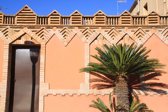colonia guell (10)