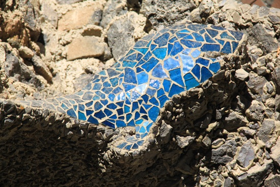 colonia guell (19)