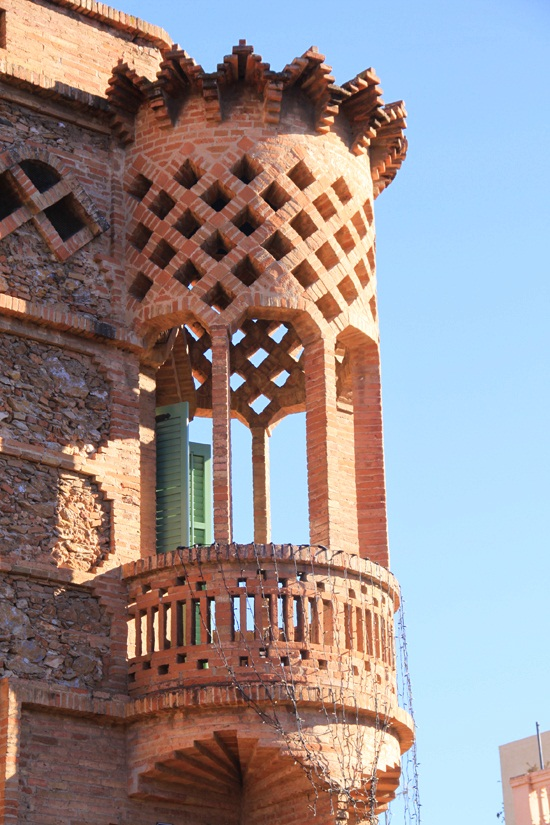 colonia guell (6)