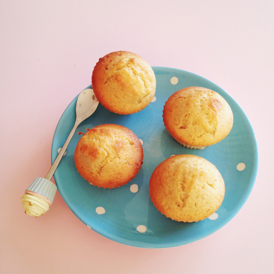 cupcakes citron1
