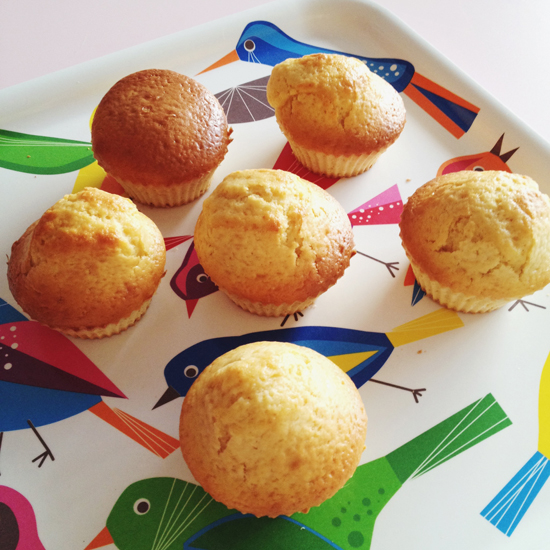 cupcakes citron2