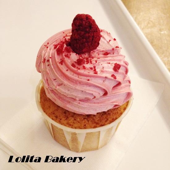 lolita bakery (1)
