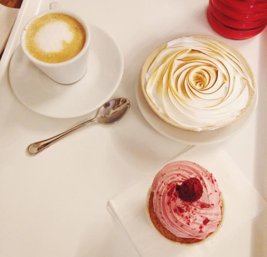 lolita bakery (2)