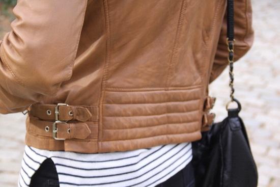 pullandbear jacket1