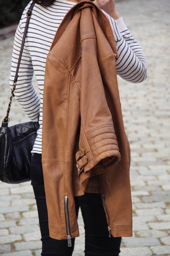 pullandbear jacket7