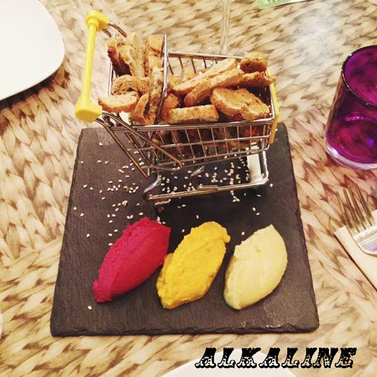 alcaline2