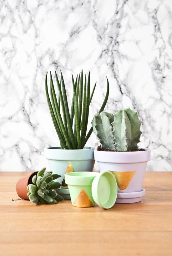 Westwing-pots-de-fleurs-4