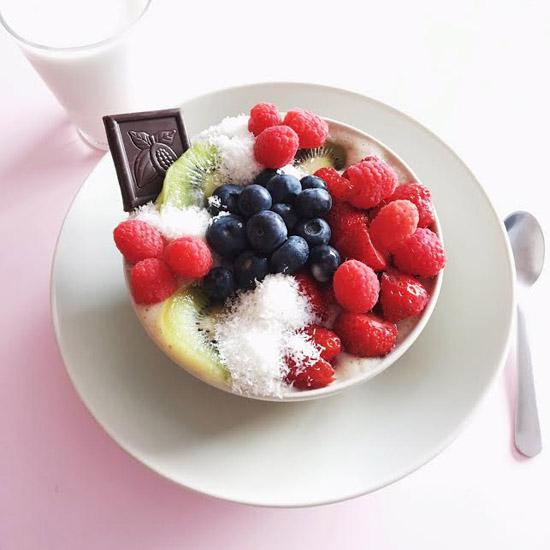 bowl kiwi2