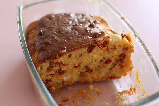 cake feta tomates4
