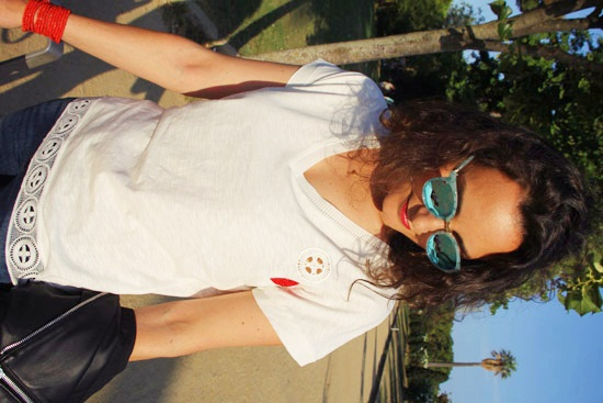 Desigual outfit (11)