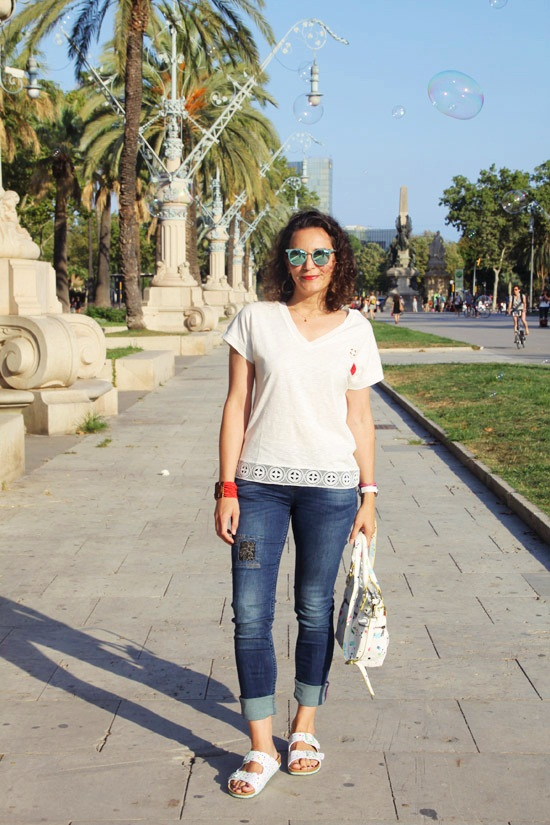Desigual outfit (13)