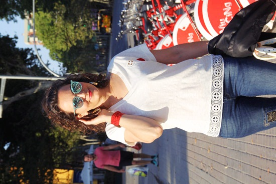 Desigual outfit (4)