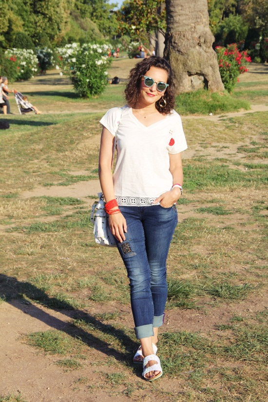 Desigual outfit (6)