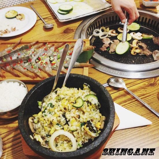 Shingané (2)