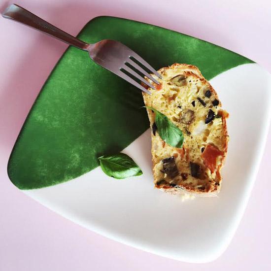 cake a la ratatouille (2)