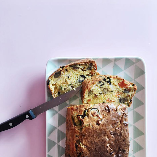 cake a la ratatouille (3)