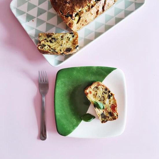 cake a la ratatouille (4)
