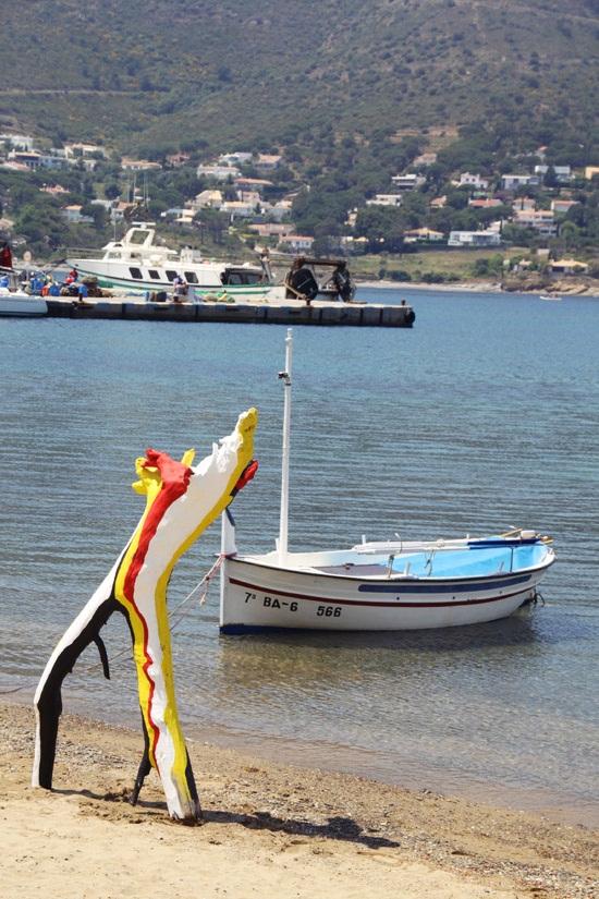 Port de la Selva (14)