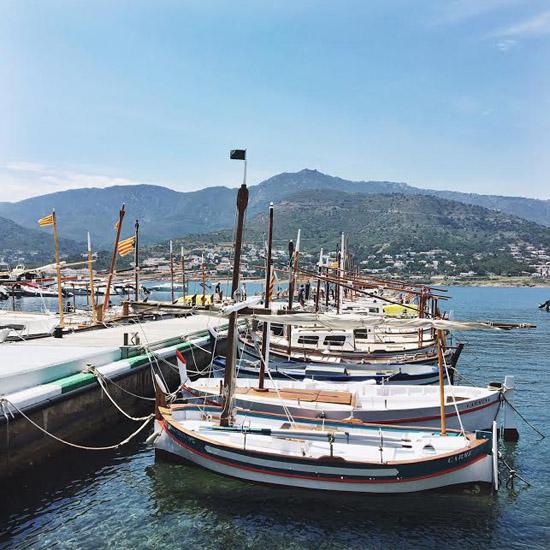 Port de la Selva (7)