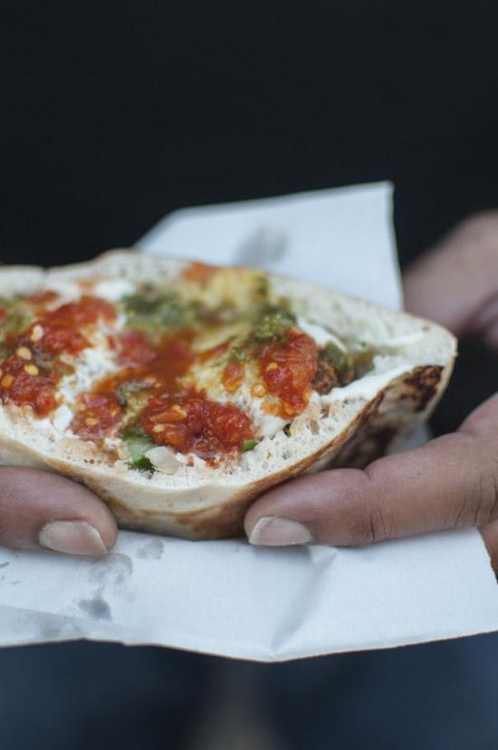 sivan-askayo-falafel