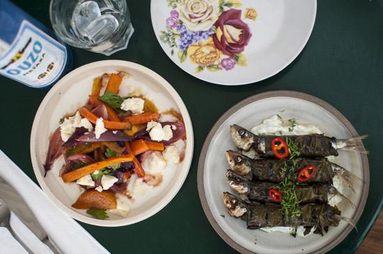 sivan-askayo-grilled-sardines