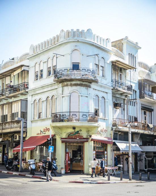 sivanaskayoalenbi-street