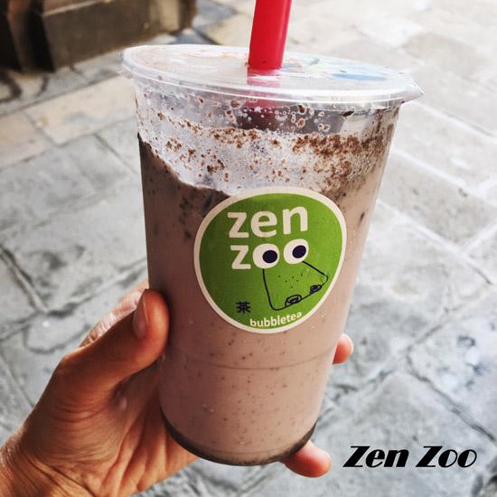 zenzoo-1