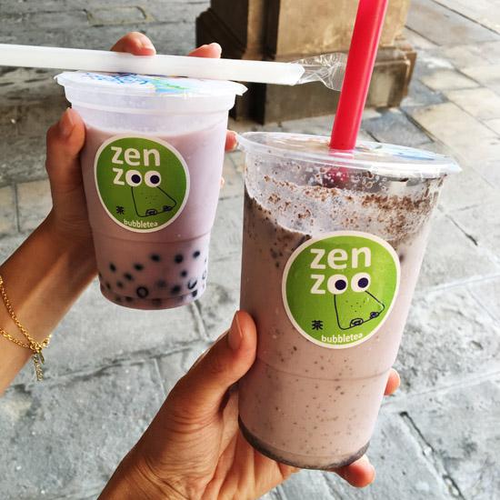 zenzoo-8