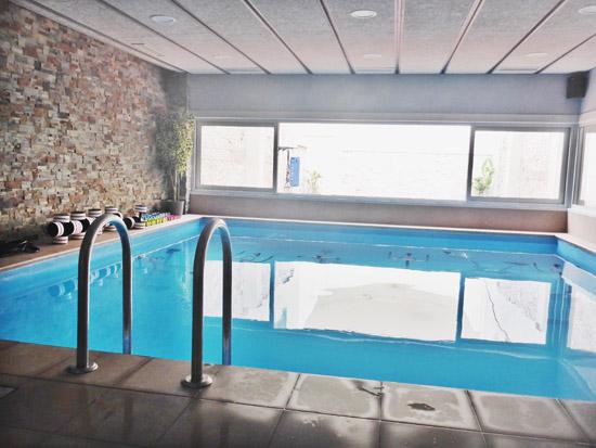 aqua-body-studio-10