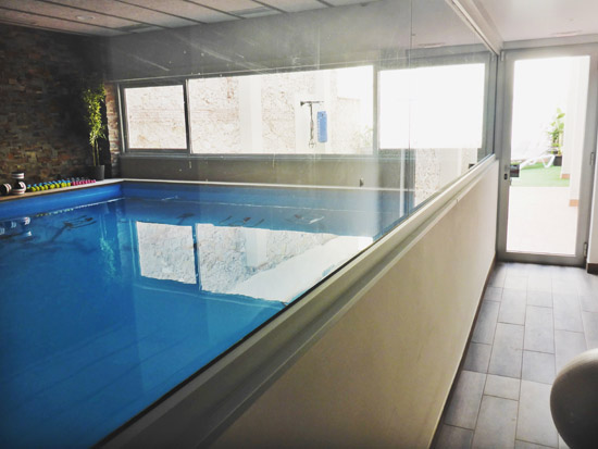 aqua-body-studio-11