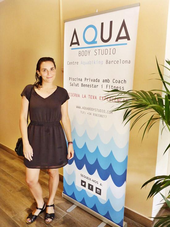 aqua-body-studio-4