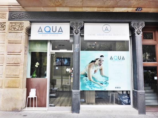 aqua-body-studio-5