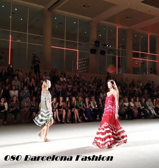 fashion week5