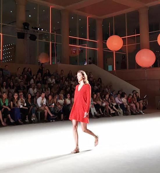 fashion week7