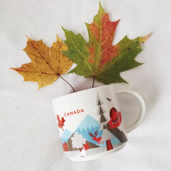 souvenirs-canada9
