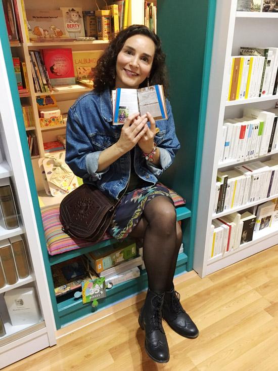 librairie-jaimes-octobre-guide-de-aurelie-chamerois-1