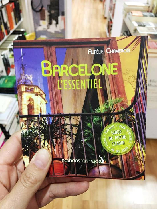 librairie-jaimes-octobre-guide-de-aurelie-chamerois-2
