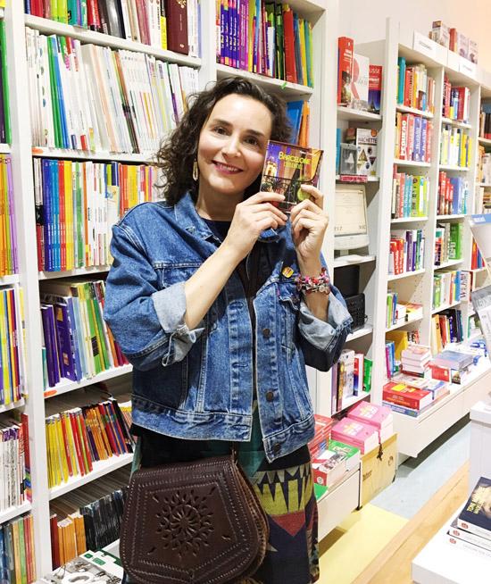 librairie-jaimes-octobre-guide-de-aurelie-chamerois-5