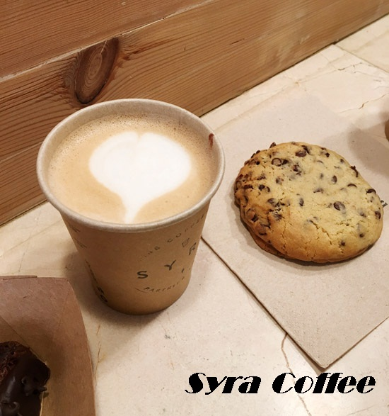 syra-coffee-4