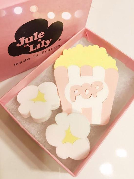 jule-et-lily