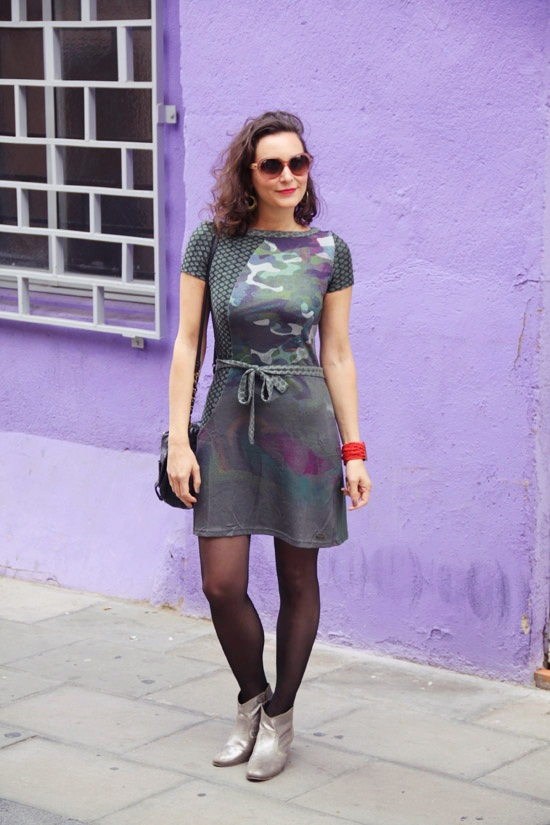 smash-dress3