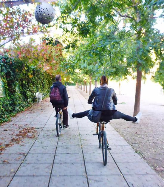 bambou-bike