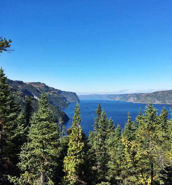 fjord-saguenay
