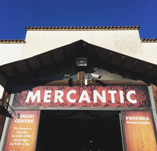 mercantic14
