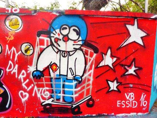 streetart26